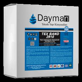 TEX BAND 2910
