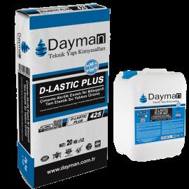 D-LASTIC PLUS – 425