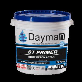 ST PRIMER 619