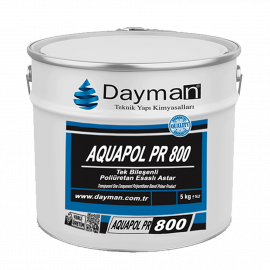 AQUAPOL PR – 800