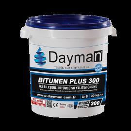 BITUMEN PLUS 300