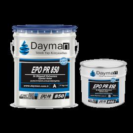 EPO PR – 850